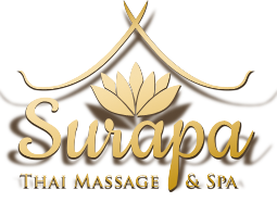Surapa Thai Massage & Spa, Dortmund-Hombruch