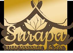 Surapa Thai Massage & Spa, Dortmund-Hombruch
